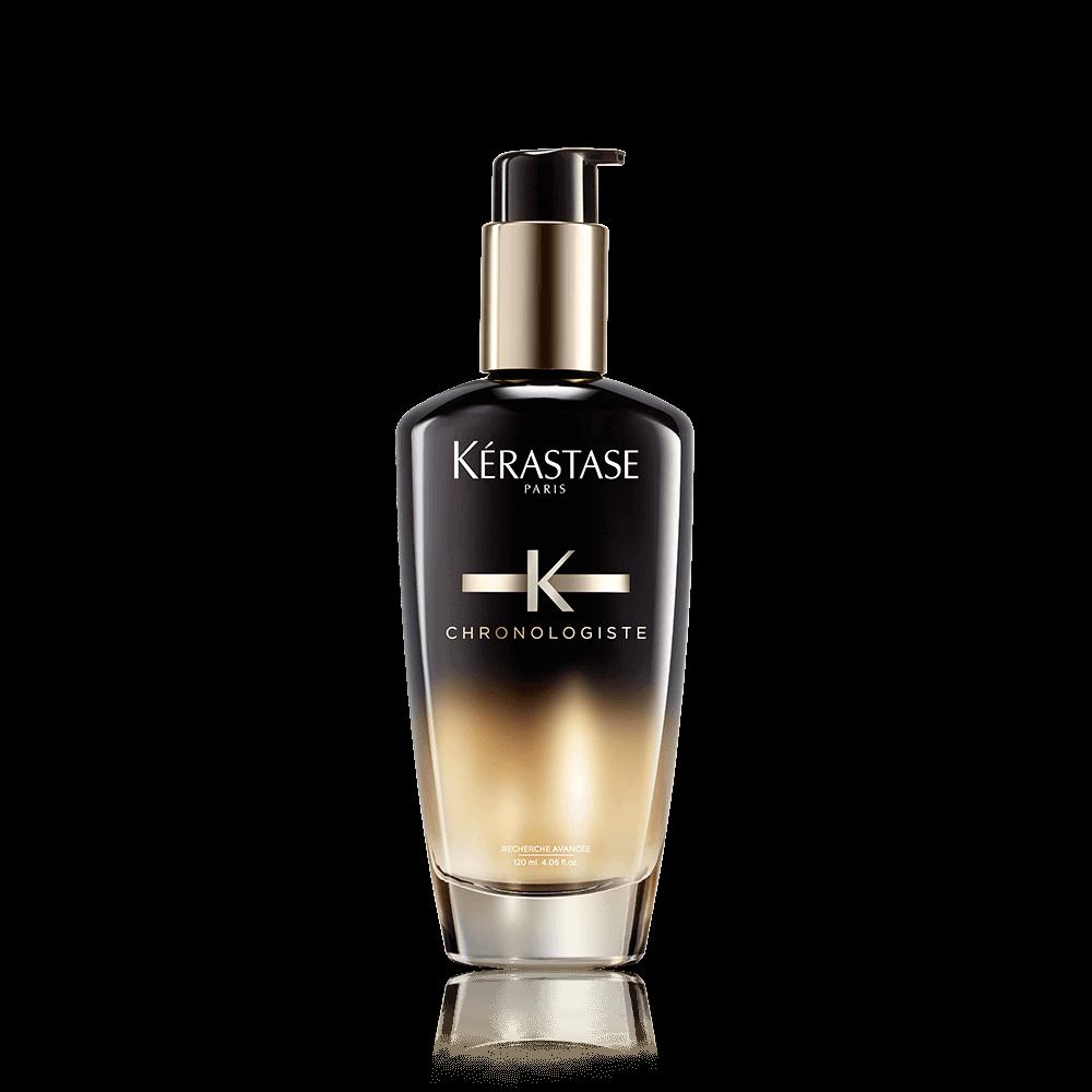 CHRONOLOGISTE La Parfum en Huile (Luxus-Haarparfum) 120 ml