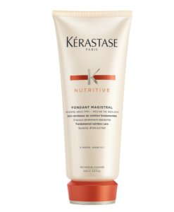 NUTRITIVE FONDANTE MAGISTRAL (Pflegecoditoner) 200 ml