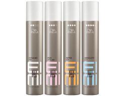 EIMI Hairspray